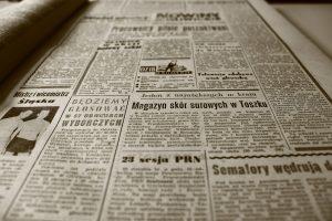 old-newspaper-350376_1920