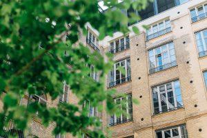 building-1149413_1920